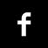 icoon facebook bijnen mode