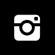 icoon instagram bijnen mode